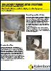 Rotary Airlock Sheet