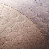 Florida Cement Basaltic Lining
